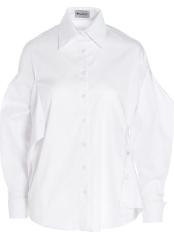 Balossa 'malua' Shirt