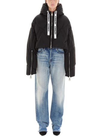 Khrisjoy 'khris' Jacket
