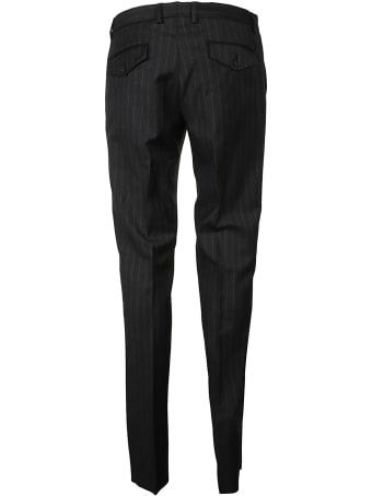Golden Goose Alcide Milano Trousers