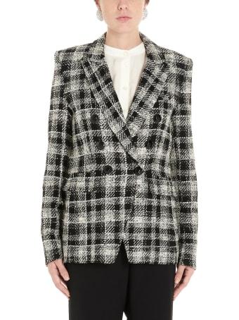Veronica Beard 'miller Dicky' Jacket