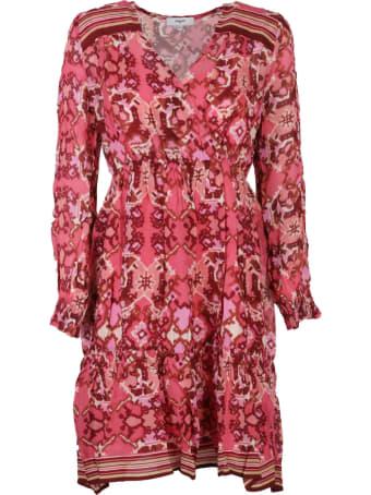 Suncoo Dress