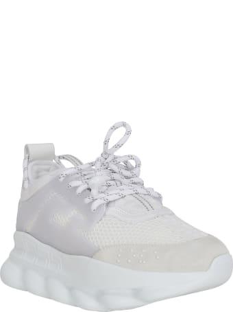 Versace Verace Sneakers
