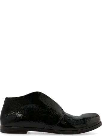 Marsell 'listello' Shoes