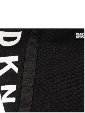 DKNY Accessory