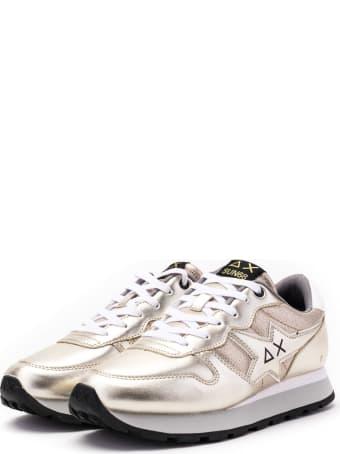 Sun 68 Sun68 Ally Star Sneakers