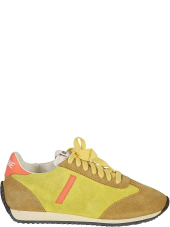 RE/DONE 70s Runner Sneakers