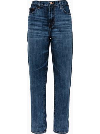 J Brand Tate Jeans Jb002959c