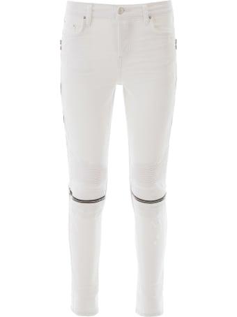 AMIRI Mx2 Jeans