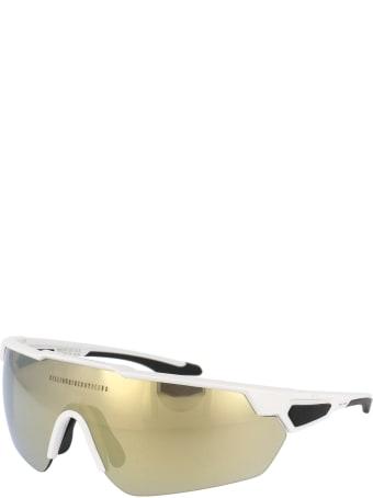 Billionaire Boys Club M.bbc001 Sunglasses
