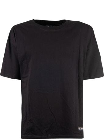 Les Artists 2pac Print T-shirt