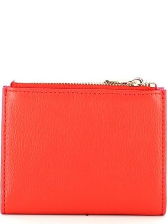 Patrizia Pepe Women's Red Wallet