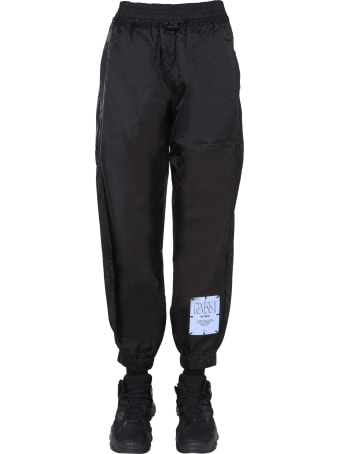 McQ Alexander McQueen Track Trousers