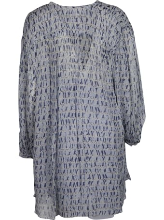 Isabel Marant Étoile Silorion Dress