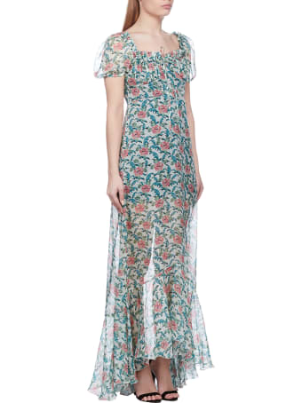Raquel Diniz Dress