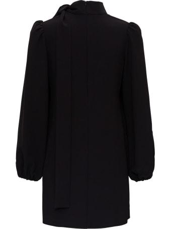 Parosh Cady Dress