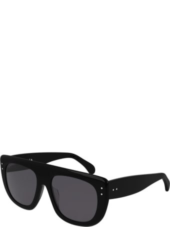 Alaia AA0033S Sunglasses