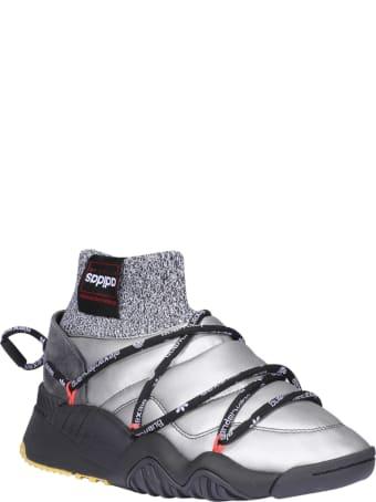 Adidas Originals by Alexander Wang Puff Trainer Sneakers