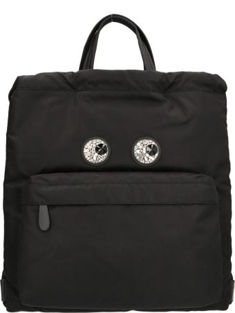 Anya Hindmarch 'eyes' Bag