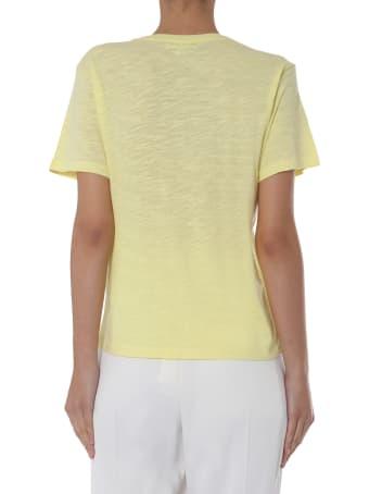 Isabel Marant Étoile Pewella T-shirt
