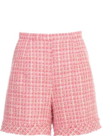 Be Blumarine Chanel Shorts
