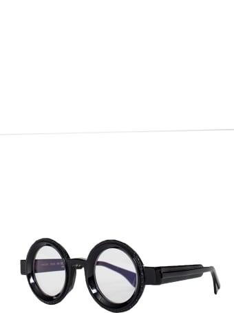 Kuboraum Z30 Eyewear