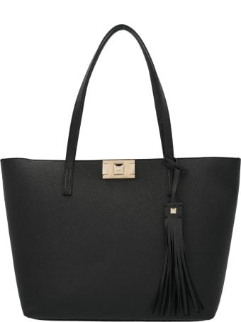 Furla 'furla Mimì' Bag