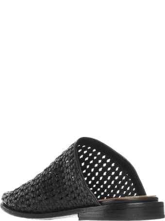 Marsell 'goodpiatto' Shoes