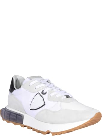 Philippe Model La Rue Sneakers