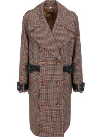 Burberry Hixon Coat