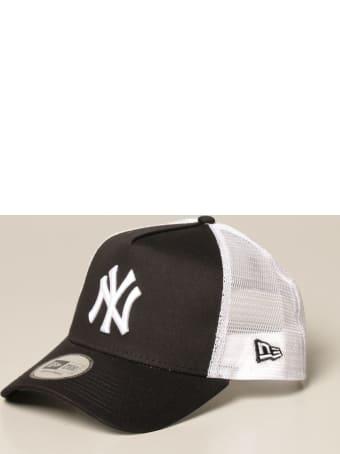 New Era Hat League 9forty New Era Baseball Cap With Logo