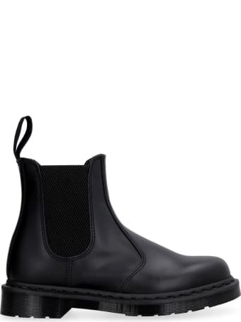 Dr. Martens 2976 Leather Chelsea-boots