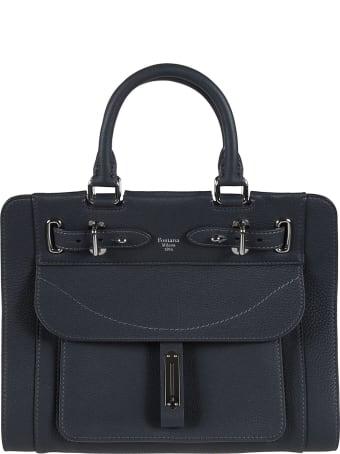 """Fontana Couture """"a"""" Lady Bag"""