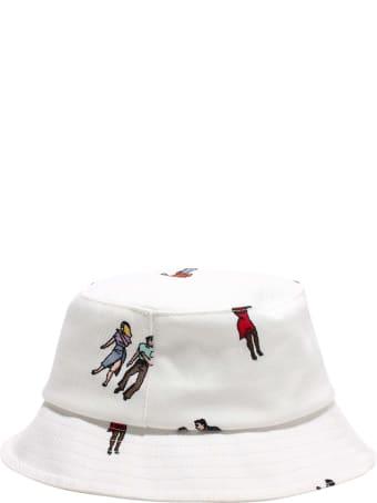 Kirin Hat
