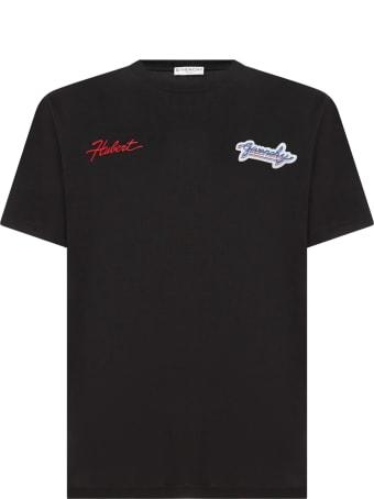 Givenchy Motel T-shirt