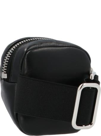 Prada Bracelet Trick