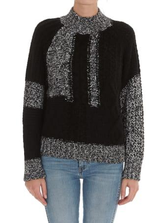 Essentiel Antwerp Wames Sweater