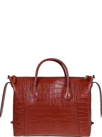 Givenchy Antigona Soft- Medium Bag