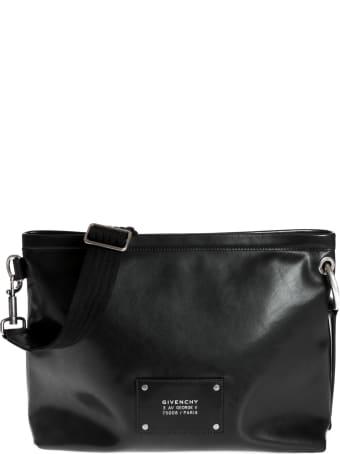 Givenchy Tag Shoulder Bag