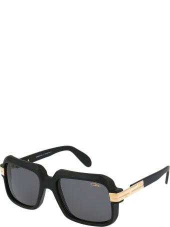 Cazal Mod. 607/3 Sunglasses