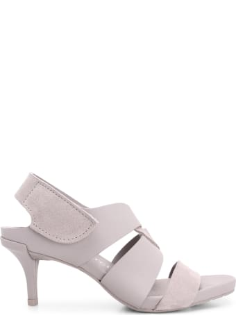 Pedro Garcia 'callie' Leather Sandals