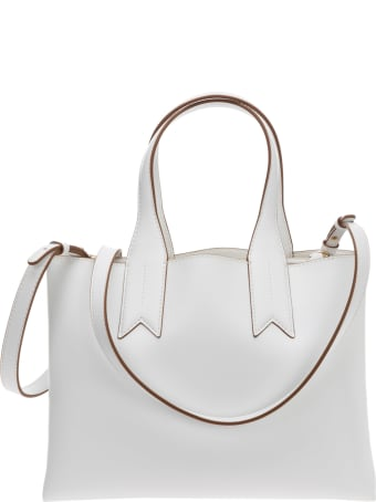 Emporio Armani Madison Handbags