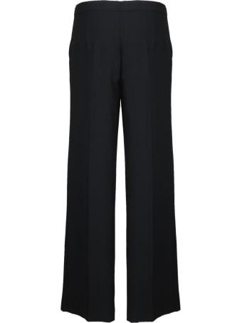 Malìparmi Pantaloni
