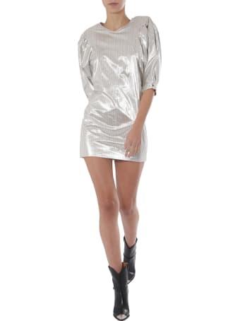 Isabel Marant Radela Dress