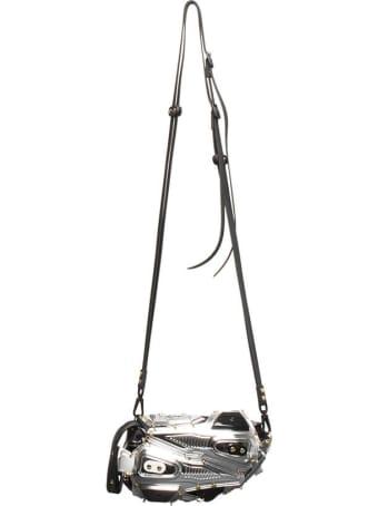 Innerraum Clutch Cross Body Bag
