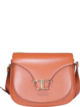 Tod's Mini Crossbody Bag
