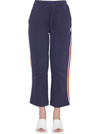 Etre Cecile Jogging Pants