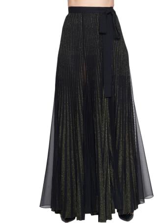 Elie Saab Skirt