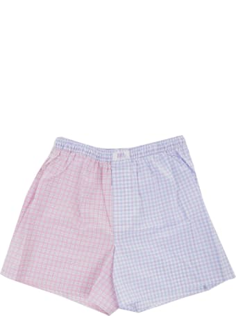 ERL Splice Boxer Shorts