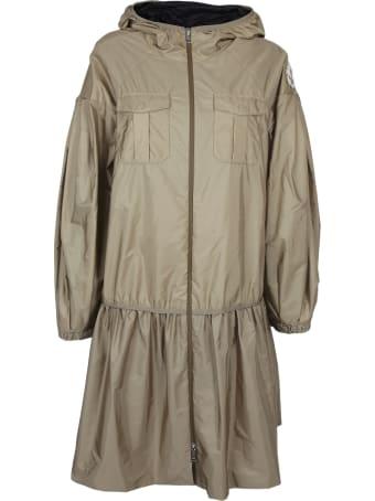 Moncler Genius Jacket