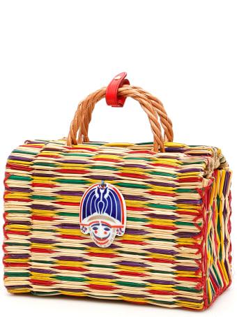 Heimat Atlantica Chito Bag
